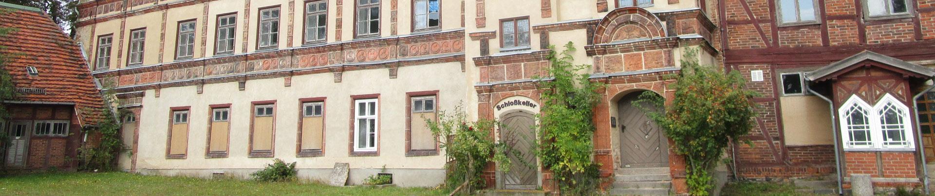 Stadt Gadebusch 1