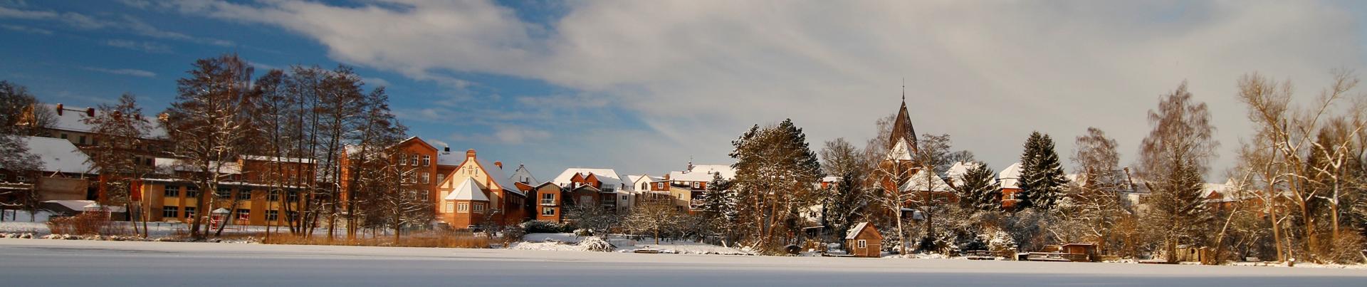 Startseite Winter1