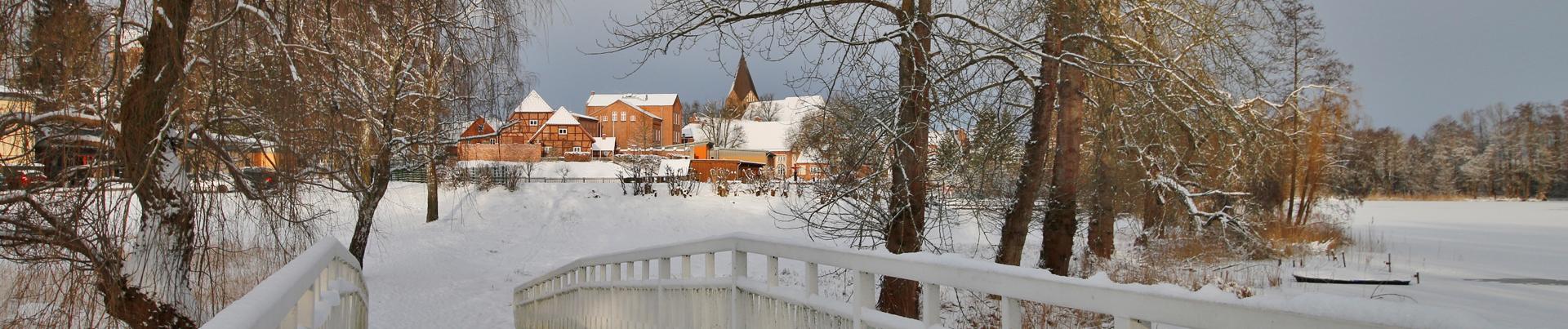 Startseite Winter2