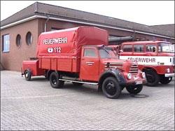 Feuerwehr 3©Amt Gadebusch