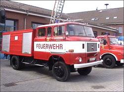 Feuerwehr 4©Amt Gadebusch
