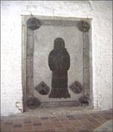 Pfarrkirche St. Jakob und St. Dionysius 3©Amt Gadebusch