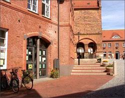 Rathaus 4©Amt Gadebusch