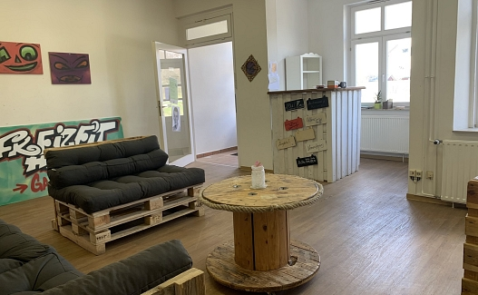 Chill Lounge3_Offener Bereich